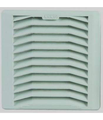 VXU03AP2 | Filtro griglia...