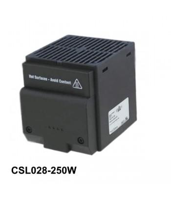 CSL028 250 | Ventilatore di...