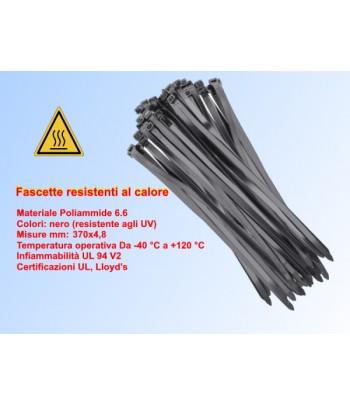 CV37048NEC |  Fascette...