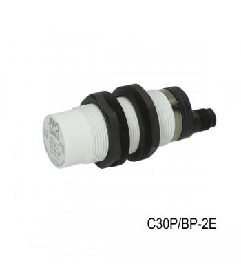 C30P/BP-2E | Sensore...