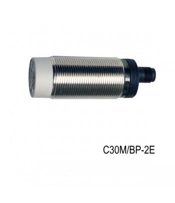 C30M/BP-2E | Sensore...