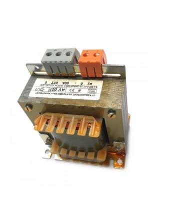 TR3232A | Trasformatore...