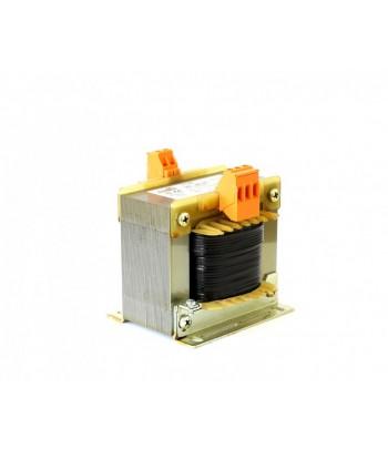 T1-IT200VA230-400/24V |...