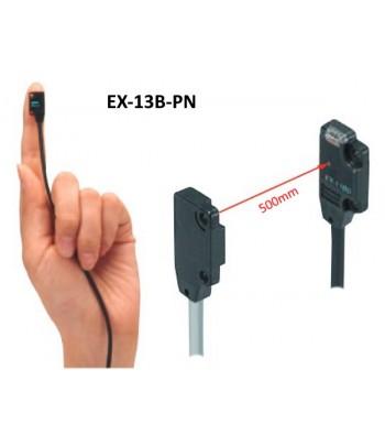 EX-13B-PN | Sensore...