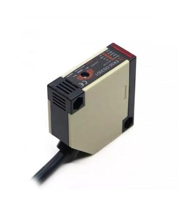 EK50-DS30D1 |  Sensore...