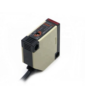EK50-DS30M1 | Sensore...