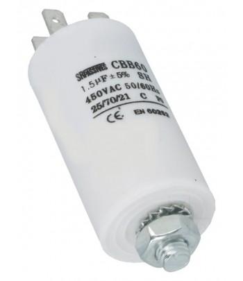 CBB60E-1.5-450 |...