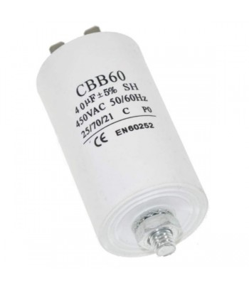 CBB60E-40-450 |...