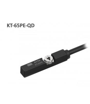 KT65PEQD | Sensore...