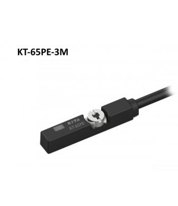 KT-65PE-3M | Sensore...