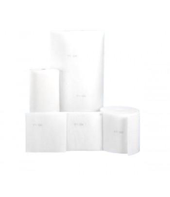 V500MR | Lastra filtro  per...
