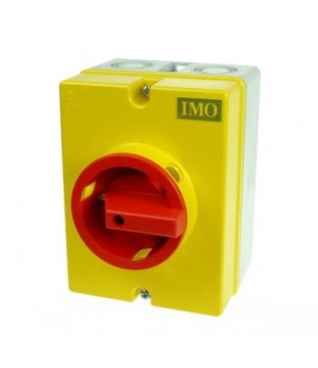 TCT201-1ABC | Timer 48x48...