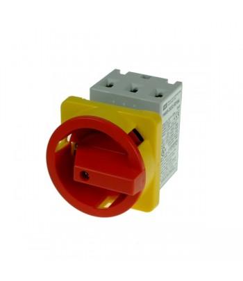 TA8-A100-240AC | Timer per...