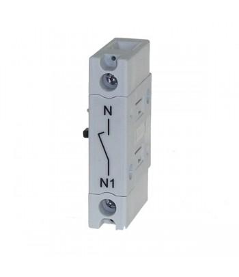 TA8-SA100-230AC | Timer per...