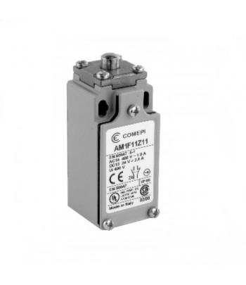 TA8-SA24AC/DC | Timer per...