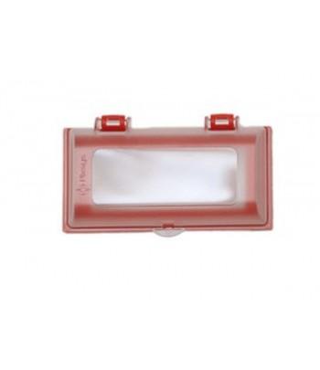 MC24-S-00230 | Contattore 3...