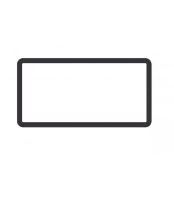 MC10N-S-1024DC | Contattore...