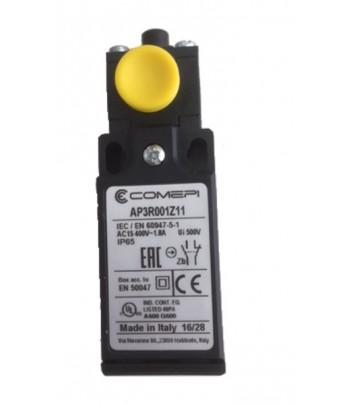 MC14N-S-1024AC | Contattore...