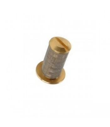 MC10N-S-1024AC | Contattore...
