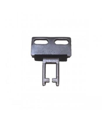 MC10N-S-0124AC | Contattore...