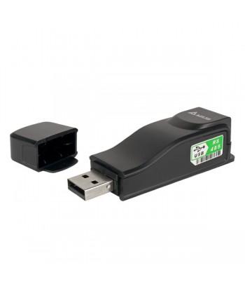 EPC8M-0000 | Elettropilota...