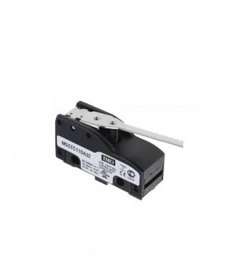 MCM260-4AD| EXP/ PLC 8/DO...