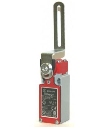 RS2PN24DC | Relè di potenza...
