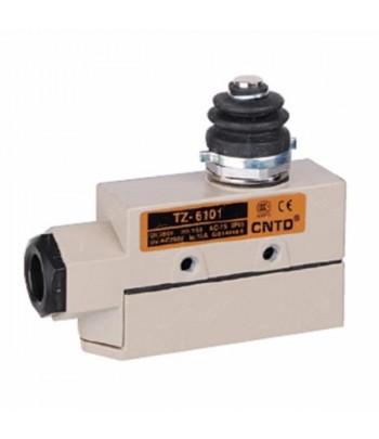 SMT-EA-R20-V3 | iSmart Relè...