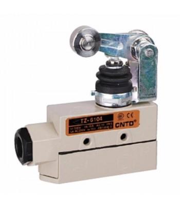 B3-L110-WHITE | Lampada...