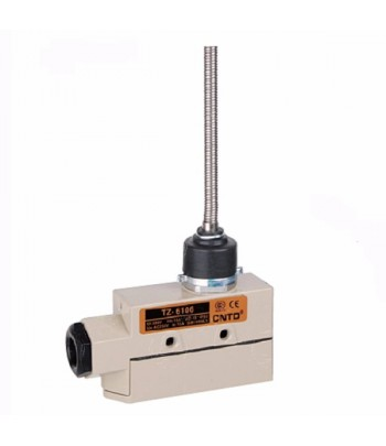 B3-L24A-GREEN | Lampada LED...