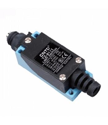 LMB-24-GREEN | Lampada...