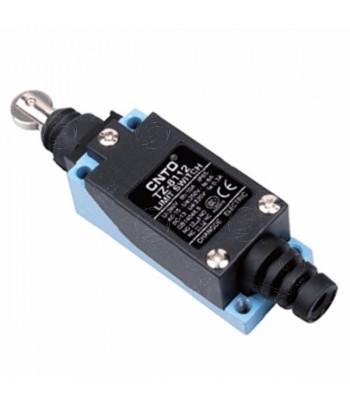 H69-0001 | Maniglia 64x64mm...