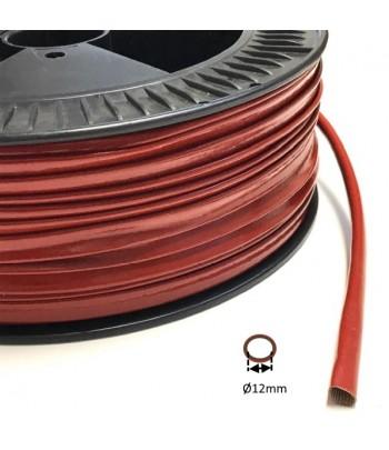 MA05-P-1024AC | Micro...