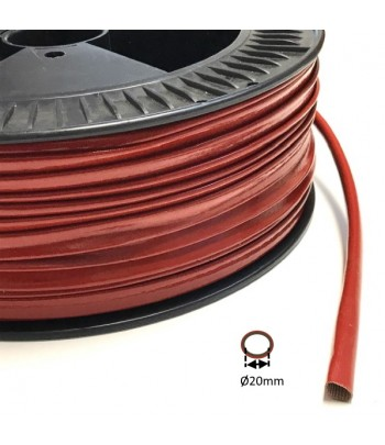 MA05-S-1024AC | Micro...
