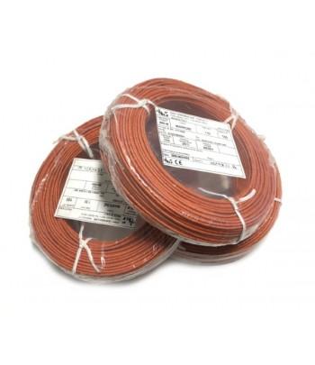 MA05-S-1024DC | Micro...